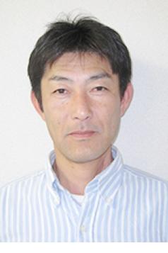 代表取締役社長 真行寺 純一