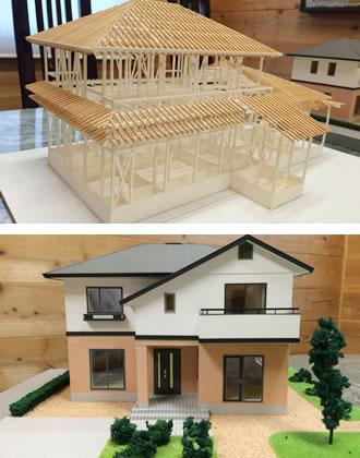 株式会社 真行寺建設