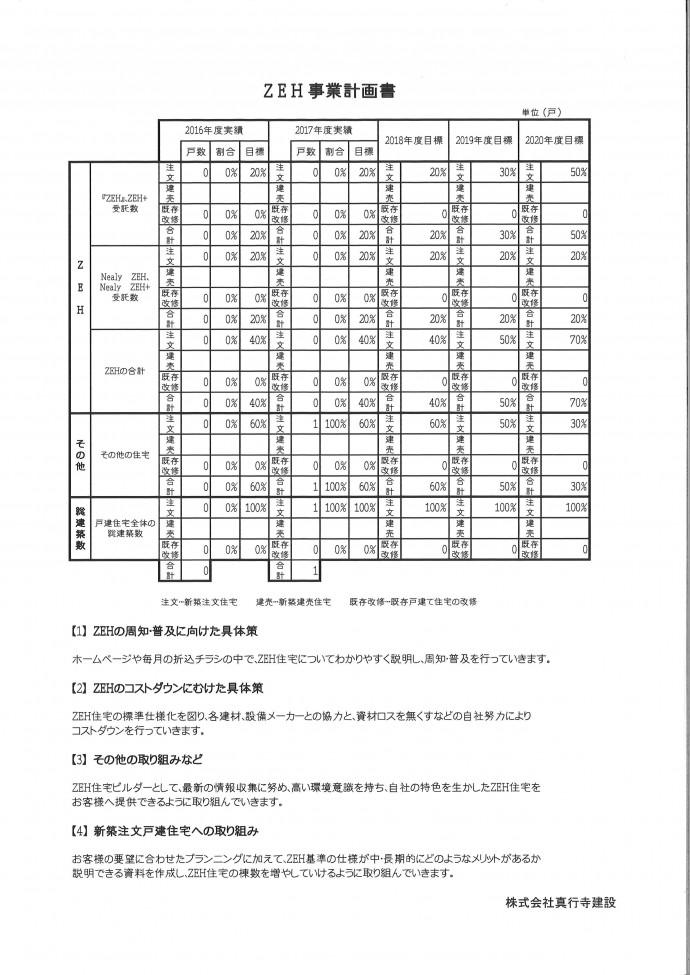 20180720101201_00001